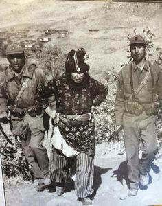 A Kurdish lady from North Kurdistan , Turkey