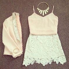 (3) ropa   Tumblr