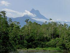 Cidade de São Gabriel da Cachoeira - Turismo, Cultura e Lazer no Amazonas