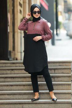 Muslim Dress, Hijab Dress, Stylish Kurtis Design, Hijab Fashion, Streetwear, Evening Dresses, Tunic, Wallpaper, Business