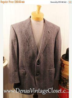 Vintage 70s Triumph Polyester Disco Men's Hipster Shirt Tan Abstract Design Floratl Design SZ M TnWB9C3m