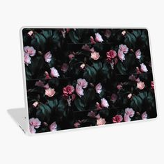 Things To Buy, Stuff To Buy, Macbook Air 13, Laptop Skin, Vibrant Colors, Bubbles, It Is Finished, Art Prints, Printed