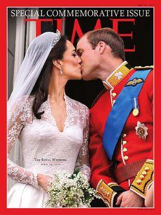 Duque William e Kate Middleton Carole Middleton, Kate Middleton Wedding, Kate Middleton Prince William, William Kate Wedding, William Y Kate, Prince William And Catherine, Prince Charles, Princess Kate, Duke And Duchess