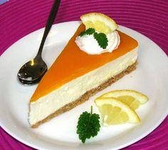 Mangojuustokakku à la Marie. Tällä ohjeella oon aina tehnyt. Tosin mangopilttiä oon välillä vaihdellut, parhaimmaksi oon todennu passionin, jota ei nykyään enää taida saada.