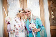Cultural Wedding Dress