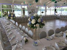 #weeding #zielonycypel #zielonycypellubniewice #Hochzeit