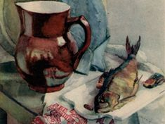 Academic Drawing, Academic Art, Online Drawing, Still Life Art, Staging, Watercolor, Drawings, Artwork, Painting