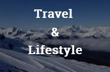 FindTheBest Travel  Lifestyle