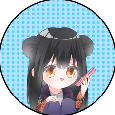 Anime Sisters, Avatar, Nature Wallpaper, Anime Couples, Falling In Love, Cool Art, Novels, Dance, Comics