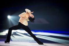 Fantasy on Ice 2015 MAKUHARI