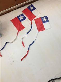 Chile Independence Day, Diy Party, Fourth Of July, 18th, Living Room, Party Emoji, Sitting Rooms, Living Rooms