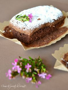 receta-de-bizcocho-con-chocolate-a-la-taza-lacasa