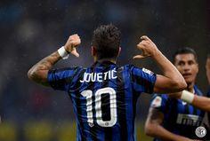 Fiorentina Masih Inginkan Stevan Jovetic
