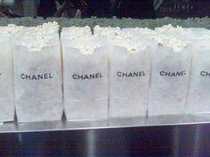 CHANEL Popcorn | Sumally