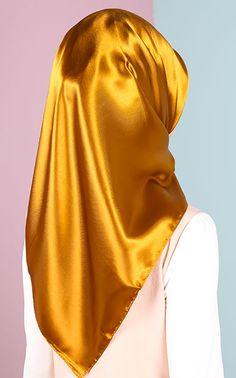 Headscarves, 34c, Satin, Shopping, Elastic Satin, Silk Satin