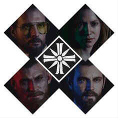 Far Cry Game, Far Cry 5, Video Game Posters, Video Game Art, Watch Dogs 1, League Of Legends, Crying, Geek Stuff, Fan Art