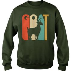 Vintage Style Goat Silhouette T-Shirt #gift #ideas #Popular #Everything #Videos #Shop #Animals #pets #Architecture #Art #Cars #motorcycles #Celebrities #DIY #crafts #Design #Education #Entertainment #Food #drink #Gardening #Geek #Hair #beauty #Health #fitness #History #Holidays #events #Home decor #Humor #Illustrations #posters #Kids #parenting #Men #Outdoors #Photography #Products #Quotes #Science #nature #Sports #Tattoos #Technology #Travel #Weddings #Women
