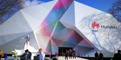 #MWC17 – Mein Kurztrip zum P10 Launch nach Barcelona #Events #MWC_2017 #News