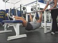Circuit Training Bodyweight Exercises