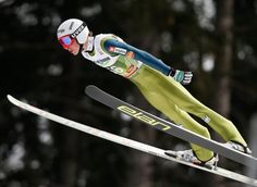 Kamil Stoch Ski Jumping, British Men, Olympians, Looking For Women, Poland, Skiing, Athlete, Legends, Game