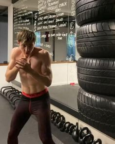 Boxing Training Workout, Mma Workout, Kickboxing Workout, Gym Workout Videos, Mixed Martial Arts Training, Martial Arts Workout, Self Defense Moves, Self Defense Martial Arts, Fitness Before After