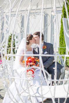 #anthonyspiernine#cinderellacoach#fallwedding