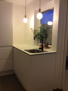 Sort, New Homes, House Design, Mirror, Furniture, Ideas, Home Decor, Decoration Home, Room Decor