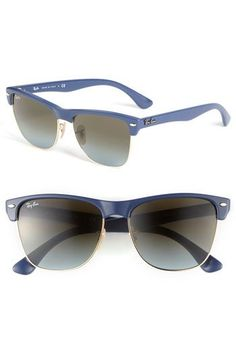 202af9e8681 905 Best ray ban active lifestyle images