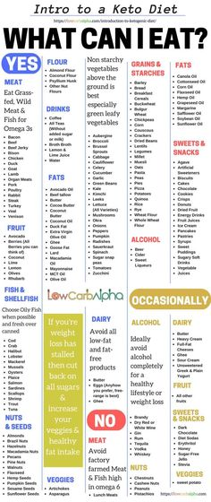 Intro to a keto diet A list of ketogenic, LCHF and low carb foods to eat. What … Intro to a keto diet A list of ketogenic, LCHF and low carb foods to eat. What you should avoid eating and… Continue Reading → High Fat Diet, Low Carb Diet, Calorie Diet, Carb Free Diet, High Fat Foods, Lower Carb Meals, Low Sugar Diet, Low Cholesterol Diet, Low Carbohydrate Diet