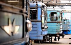 metro line budapest. close up Moscow Metro, Commercial Vehicle, Hungary, Budapest, World, Vehicles, Around The Worlds, Trains, Car