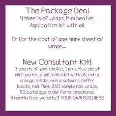 Do the math jamberry starter kit v application bundle https do the math jamberry starter kit v application bundle httpsuniqueandjamminjamberryuken unique jammin jamberry wraps pinterest jamberry solutioingenieria Choice Image