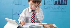 4 Amateurish Behaviors That Kill Salespeople's Credibility #Sales