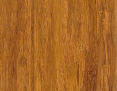 Pisos de bambú, madera, laminados, PVC, vinil y deck para exteriores