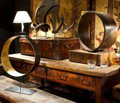 toni espuch interiorista house & style alicante - Buscar con Google