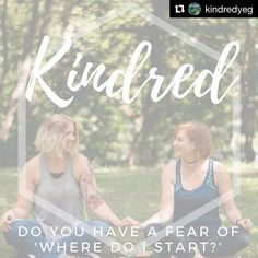 #Repost @kindredyeg
