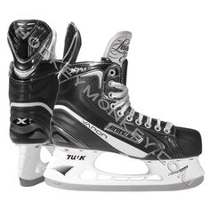 Hockey ice adult