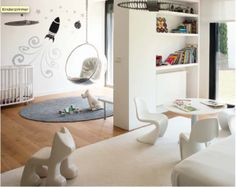 71 beste afbeeldingen van babykamer nursery set up child room en
