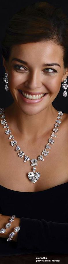 Moussaieff Jewellers