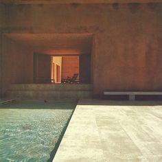 Pools by Kelly Klein - marco de vildavia
