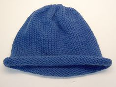 1000+ images about Chemo Caps on Pinterest Cap Dagde, Hat Patterns and...