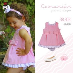 Vestido com babado vertical no corpo – DIY- marlene mukai – molde infantil Baby Girl Fashion, Toddler Fashion, Kids Fashion, Romper Pattern, Toddler Girl Style, Little Girl Dresses, Sewing For Kids, Kids Wear, Diy Clothes