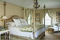 Bowood in the Bedroom | The Glam Pad | Bloglovin'