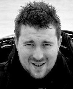 Piotr Grzesiak z Szczecin - Baza trenerów personalnych