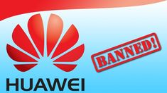 What is going on with the UK Government and Huawei Ban? Huawei is a Chinese multinational technology company, which has been in the news quite a bit recently due to allegations that its communications equipment may contain backdoors that could allow the Chinese government to spy on rival nations and fears that a sort of […] The post What Does the Huawei Ban Mean for UK Mobile Customers? appeared first on Mobile Phone Signal Booster - UK. Short summary Mobile Phone Signal Booster - UK - Spe