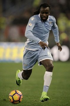 b9351503cb7 Jordan Lukaku of SS Lazio during the TIM Cup match between SS Lazio and AS  Roma at Olimpico Stadium on March 2017 in Rome, Italy.