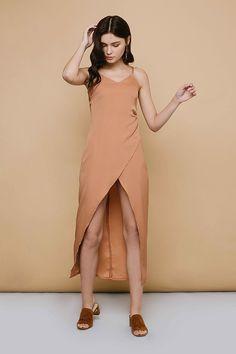 Modern Minimalist, Affordable Fashion, Fall, Clothes, Autumn, Outfits, Clothing, Fall Season, Kleding