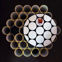 Poggiapiano, tavolino (foto Maria Chiara Bonora)