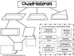 Quadrilateral cut and paste.pdf - Google Drive