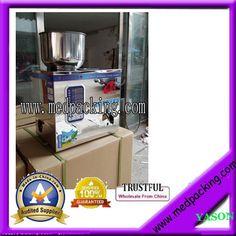Automatic Herbal tea seed particles powder packing machine YS.QZDBZ15-03
