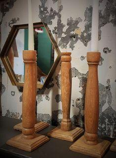 Mirror, Furniture, Home Decor, Accessories, Interior Design, Home Interior Design, Arredamento, Mirrors, Home Decoration